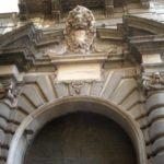 La storia degli amanti di Palazzo Sansevero