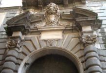 La storia del Palazzo Sansevero