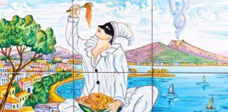 Pulcinella: origini e segreti della maschera simbolo di Napoli