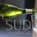 """""""Vini del Sud & Champagne a Napoli"""": bere bene rende felici, bere male accorcia la vita"""