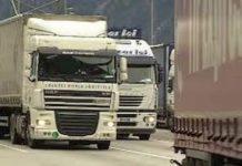 Contratto Collettivo di lavoro dell'autotrasporto