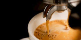 caffè dopo le 18