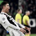 Gestaccio, Ronaldo indagato