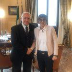 Piano Lavoro Campania, entro aprile il bando per diecimila assunzioni