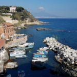 """""""Meraviglia Italiana"""", un portale, un magazine, con premio e menzioni per scoprire e promuovere l'eccellenza del Belpaese e quella dell'Italia all'estero"""