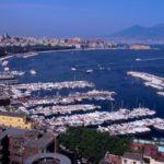 Napoli, gli appuntamenti del giorno: cosa fare in città