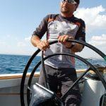 """Vela, alla Lega Navale il seminario su """"Tattica e strategia di regata"""""""