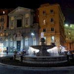 Camorra, in manette gli autori della stesa a piazza Trieste e Trento