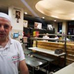 Pizza a Vico: nasce il Premio intitolato a Luigi Dell'Amura