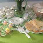 Festa di San Patrizio: l'Irlanda a tavola