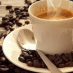 'Na tazzulella 'e cafè: la bevanda della regina per la Chiesa era vietata