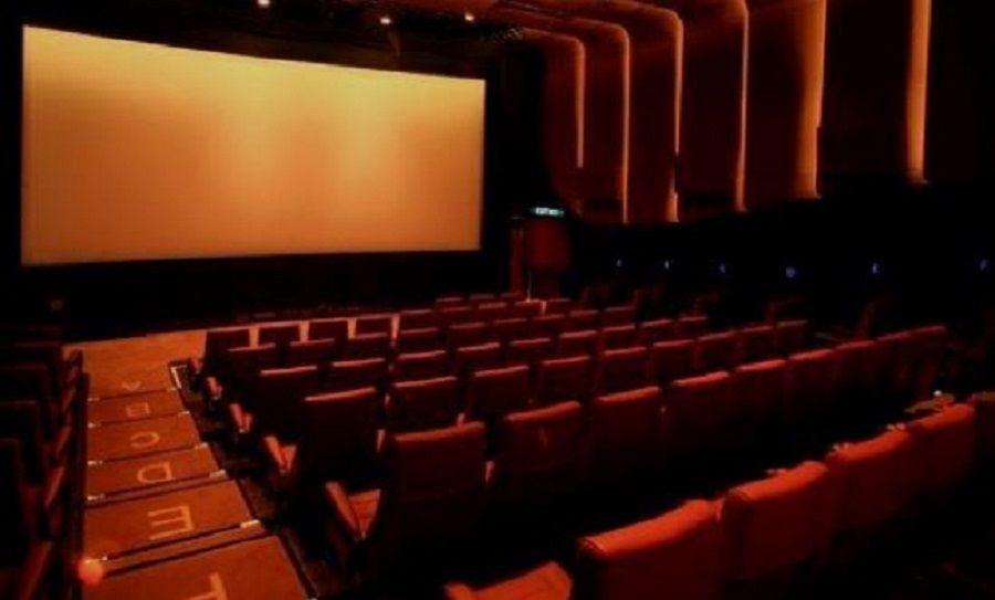 Cinema Days ultima chiamata: ancora oggi si va al cinema a soli 3€