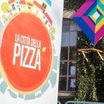 Città della Pizza: 9 pizzerie napoletane a Roma per presentare sua maestà la pizza di Napoli