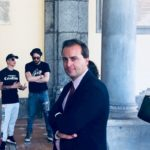 Campania Music Commission e Sony Music per due giorni di casting a Napoli