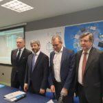 """Contamination Lab, Fico: """"Napoli ricca di opportunità, non solo disastri"""""""