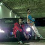 Granatino: il trap è di casa a Napoli e spopola su Youtube con Bl4ir