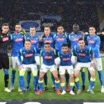 Il veterano Emery sconfigge il debuttante Ancellotti, il Napoli è fuori dall'Europa League