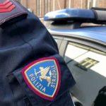 Contromano in auto: paura sulla Tangenziale di Napoli