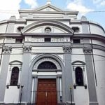 San Pietro, Candida e Aspreno