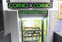 Cornici&Cornici
