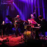 Napoli Jazz Fest: Eli Degibri alla Domus Ars