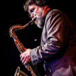 Napoli Jazz Fest: Emanuele Cisi alla Domus Ars