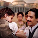 San Giuseppe Moscati: il medico dei poveri