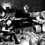 Napoli Jazz Fest: Iasevoli, Salis e Del Gaudio alla Domus Ars