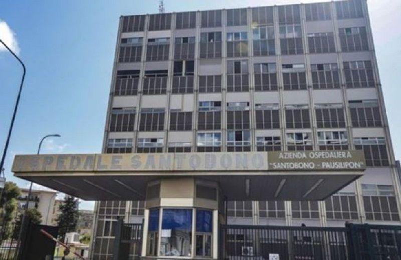 Noemi è fuori pericolo: un plauso all'eccellenza medica pediatrica napoletana