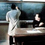 Renato Caccioppoli: 60 anni fa la morte del grande matematico napoletano