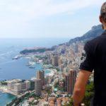 Radio Yacht a Monte Carlo, una nuova rotta tra l'Italia e la Costa Azzurra