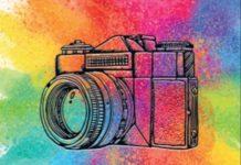 Premiazione concorso fotografico: SCATTIDIPARTECIPAZIONE