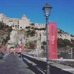 Ischia Film Festival: Casa Surace giuria degli Scenari Campani