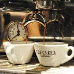 """""""Rassegna inebriante"""": l'evento per i coffee lover di Napoli firmato Opera Taste Factory"""