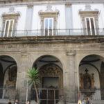 """Convegno: """"riforma"""" delle Sette Opere, il Pio Monte della Misericordia tra passato e futuro"""
