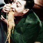 Spaghetti: dall'itrya siciliana al ragù napoletano come si sono diffusi nei secoli