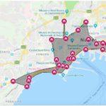 Napoli, torna la domenica ecologica: domani stop alla circolazione