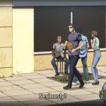"I manga offendono Napoli: scippo dopo pochi secondi. I Neoborbonici: ""I giapponesi chiedano scusa"""