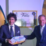 Ischia, maestri e star per la IX edizione del premio internazionale