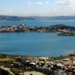 Alla scoperta dei laghi: Fusaro e Miseno