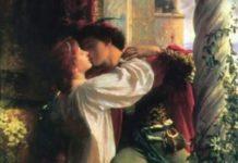 Romeo e Giuietta