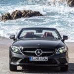 Avis Prestige Collection 2019: arriva l'alto di gamma Mercedes-Benz