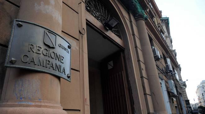 Campania prima in Italia per il sostegno alle start-up: stanziati oltre 5 milioni di euro
