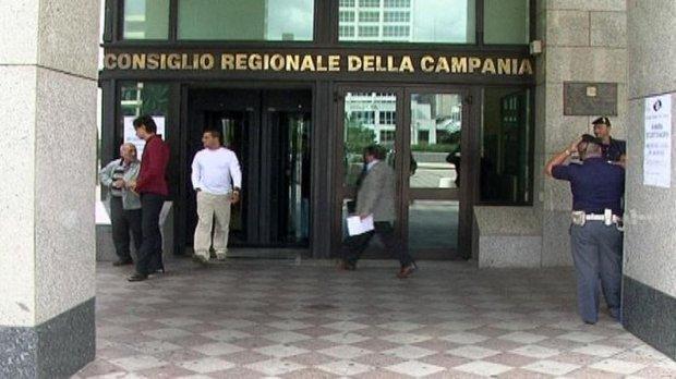 """Campania, domani la consegna dei premi per la """"Buona Sanità"""""""
