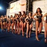 Miss Grand Italy International a Santa Maria a Vico