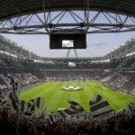 """Juve - Napoli, tolto il divieto ai nati in Campania. Erich Grimaldi: """"Resta necessaria la sanzione per discriminazione"""""""