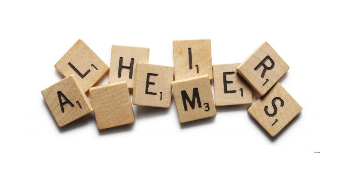 Giornata mondiale dell'Alzheimer, il convegno a Villaricca