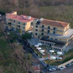 A Villa Arianna Hospital parte la terapia del dolore futuristica