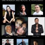"""""""Gli Angeli Silenziosi- Il Risveglio"""", il docufilm della Medical Care Productions"""