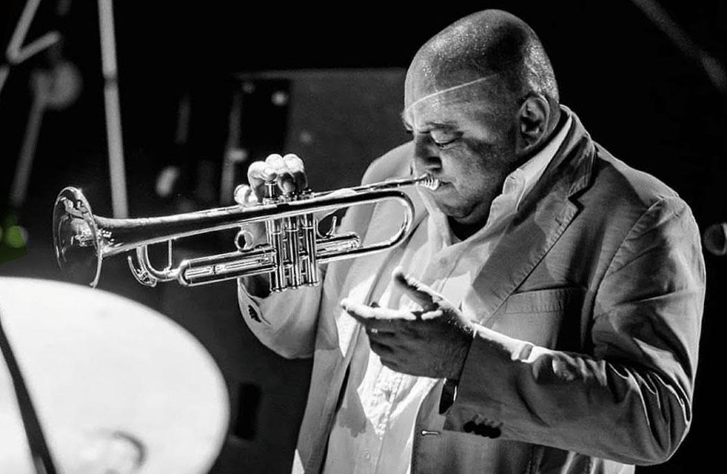 Il Jazz Poliedrico di Giovanni Amato Quartet al Kind Of Blue di Pozzuoli